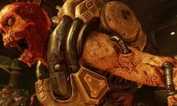 Doom Review en Benchmarks