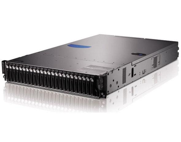 Dell PowerEdge C6145