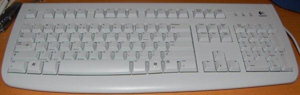 http://tweakers.net/ext/i/productsurvey/10295/8741.jpg