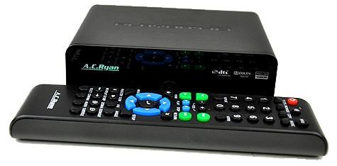 AC-Ryan-PlayOn!-HD-Mini