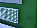 Philips 5000 LED Series