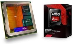 AMD Kaveri Review