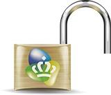 KPN-hack