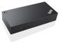 Goedkoopste Lenovo ThinkPad USB-C Dock