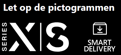 Series X|S