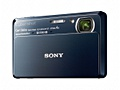 Sony Cyber-shot TX7
