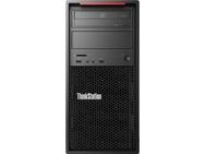 Lenovo ThinkStation P310 (30AT001YMB)