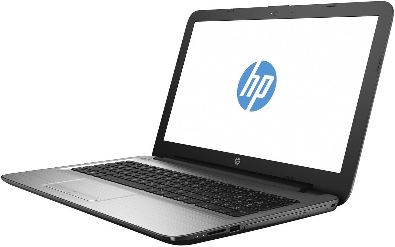 HP 250 G5 W4N92EA