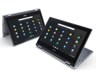 Acer Chromebook 311 Spin