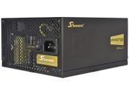Seasonic Prime Gold 850W