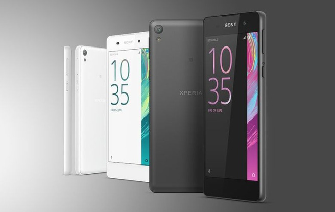 sony xperia e5 ervaringen discussie android smartphones got. Black Bedroom Furniture Sets. Home Design Ideas
