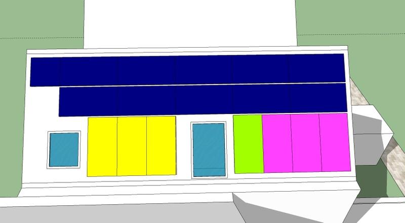 https://tweakers.net/i/xyow3YrF8NMK_0t5PCn7T_vW6Mg=/800x/filters:strip_icc():strip_exif()/f/image/raeJDxTyeaLar8YGgYbgO3AF.jpg?f=fotoalbum_large