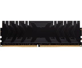 Kingston 16GB 3000MHz DDR4