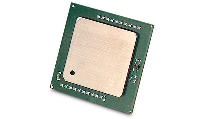 Lenovo Intel Xeon E5-2697 v4