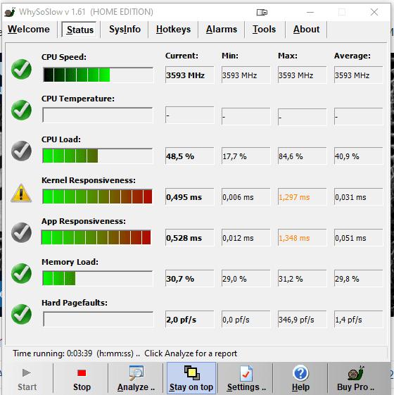 https://tweakers.net/i/xzbgzx82buOq08ljDzIVjRFUiD4=/full-fit-in/4000x4000/filters:no_upscale():fill(white):strip_exif()/f/image/SWISNwjK9qtk4mNE3zev6oxt.png?f=user_large