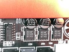Richtek RT8120D