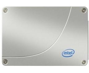 Intel 510 120GB