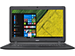 Goedkoopste Acer Aspire ES1-732-C9C1