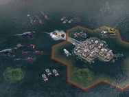 Sid Meier's Civilization: Beyond Earth – Rising Tide