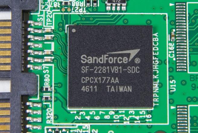 SF2281