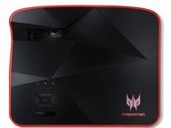 Acer Predator Z850