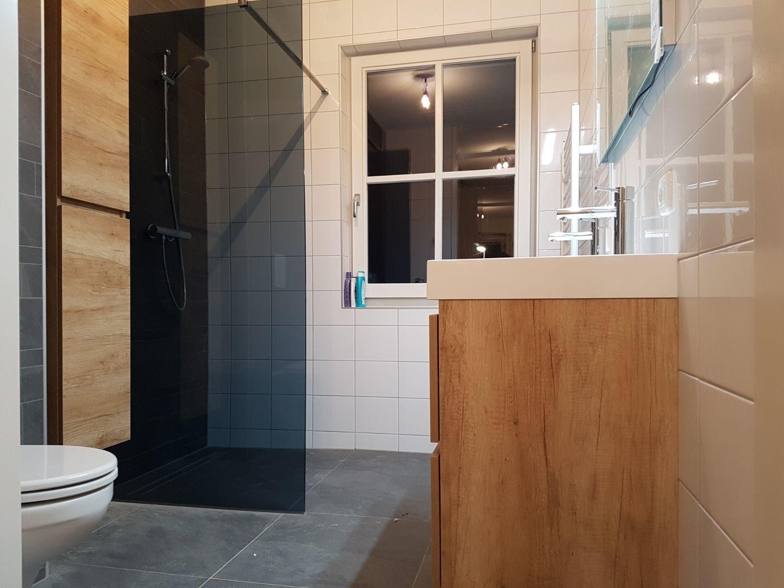 Kosten Leidingen Verleggen Badkamer. Heb With Kosten Leidingen ...