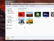 Chrome Remote Desktop voor iOS