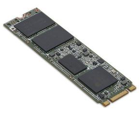 Intel 540S M.2 360GB