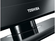 Toshiba 32SL738G