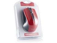 Modecom MC-M9