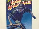 Castle Wolfenstein - 1981