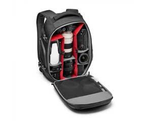 Manfrotto MB MA2-BP-T