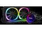 Goedkoopste NZXT Kraken X53 RGB