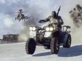 Battlefield: Bad Company 2 screenshot