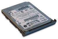 "Origin Storage 160GB 2.5"" SATA 3Gb/s 5.4K"