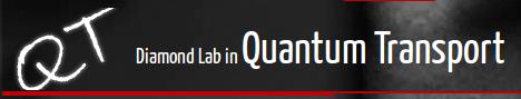 qulab tudelft teleporatie kwantum quantum