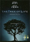 Poster voor The Tree of Life
