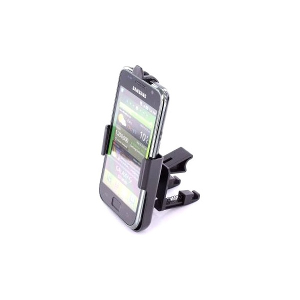 Haicom Vent houder Samsung i9000/i9001 Galaxy S Plus (VI-122)