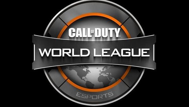 Call Of Duty World League Krijgt Prijzenpot Van 3 Miljoen Dollar