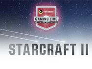 starcraft2_header