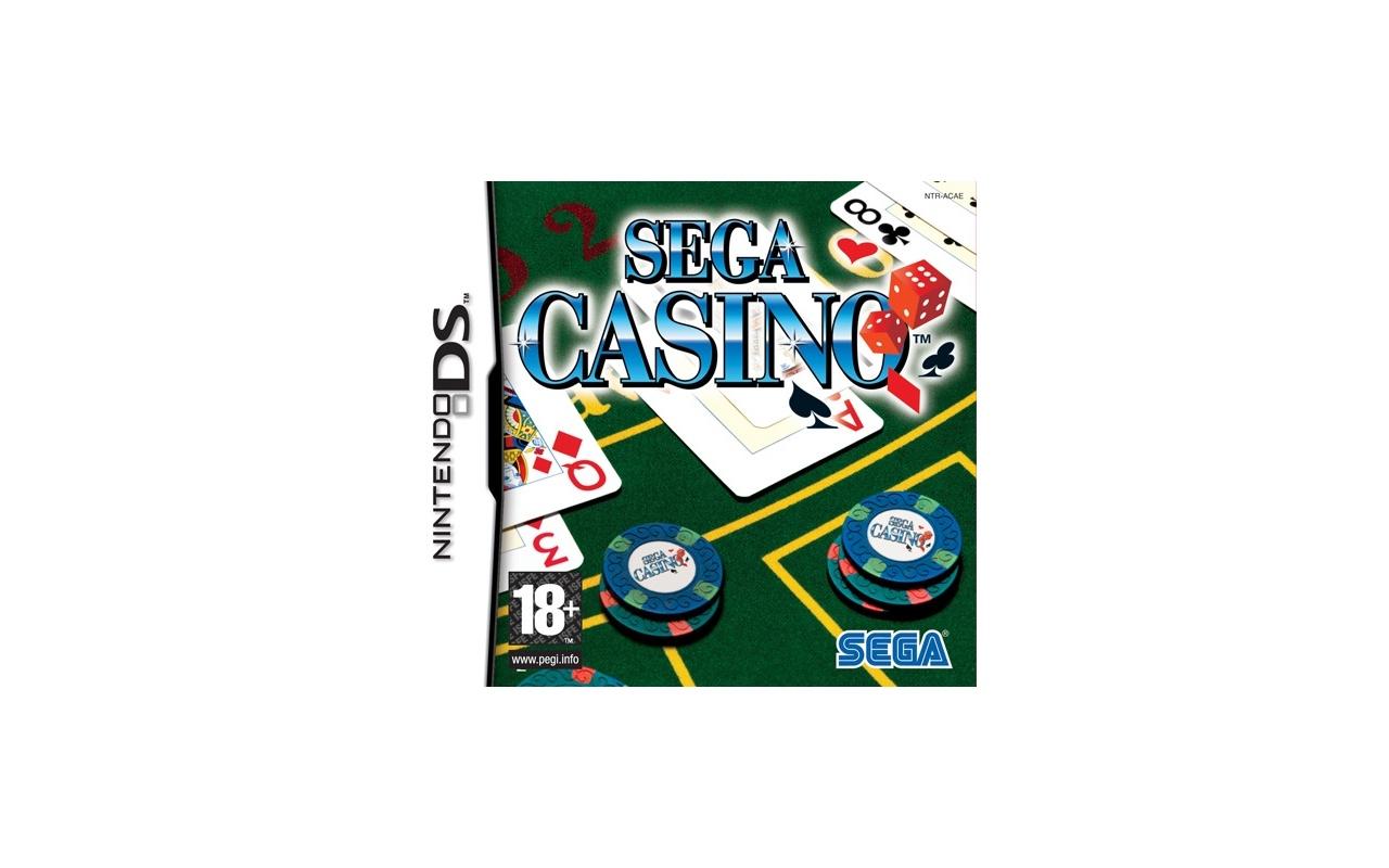 Покер бесплатно автоматы играть джокер игровые