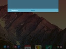 Asus Memo Pad 7 (ME572C) - software