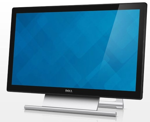 Dell Touch Monitor