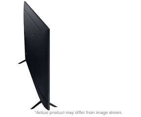 Samsung Crystal UHD 43TU7020