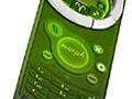 Nokia Morph telefoon