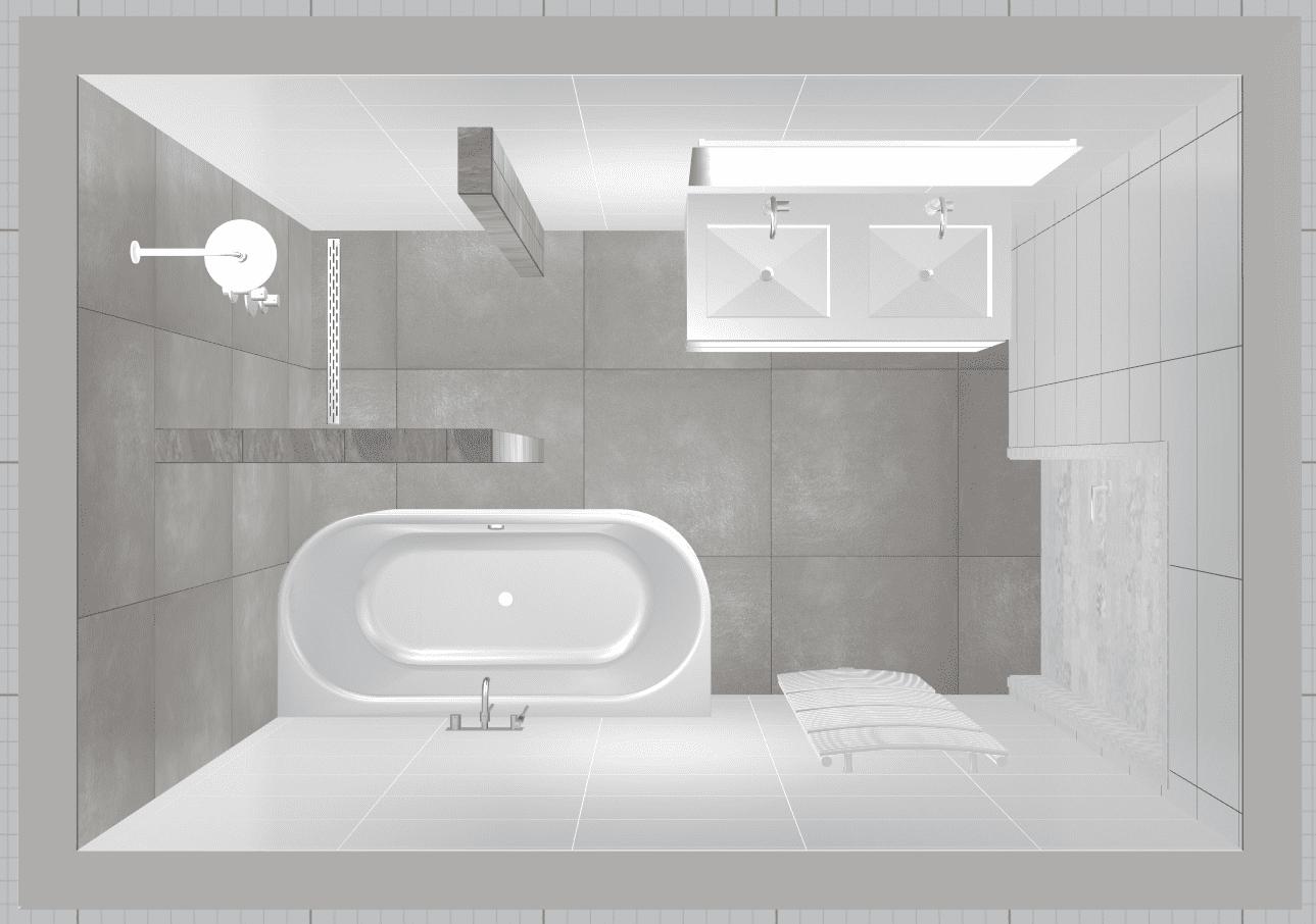 X2o Badkamer Ervaringen : Het badkamer topic verkopers kwaliteit prijs deel wonen