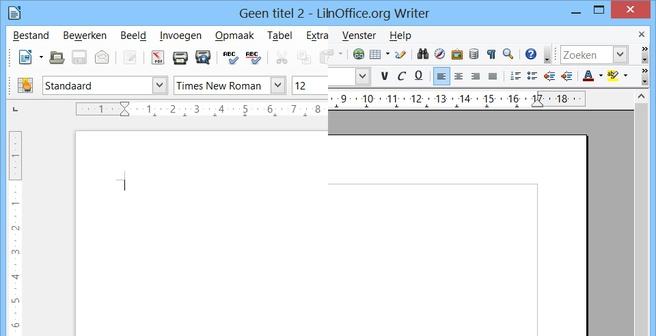 [libreoffice-users] Book-writing with Writer