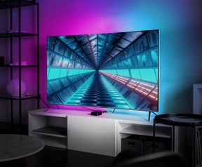 LIFX Z TV 360