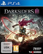 Box Darksiders III