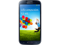 Goedkoopste Samsung Galaxy S4 16GB Value Edition Zwart